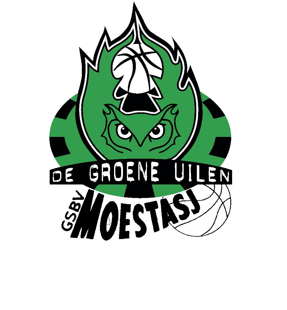 De_Groene_Uilen-Moestasj_logo_zonder_wit.png