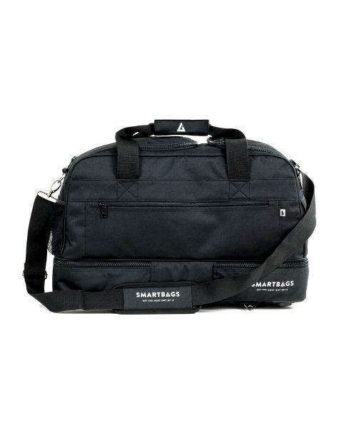 Smartbags-classicbag-square-01-510x600.jpg