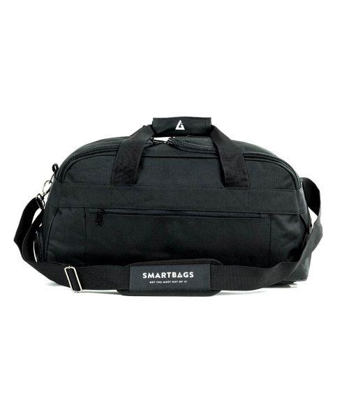 Smartbags-classicsmall-square-01-510x600.jpg