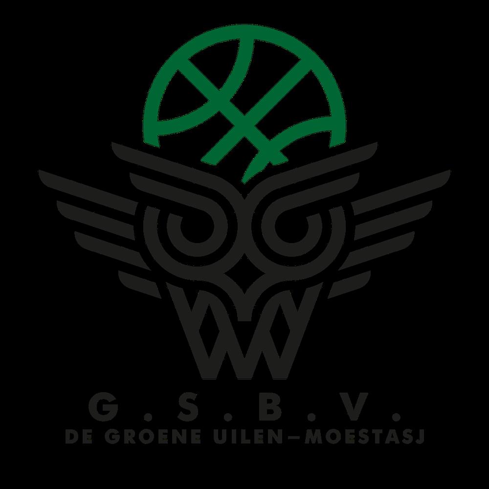 Logo_met_tekst_eronder.png