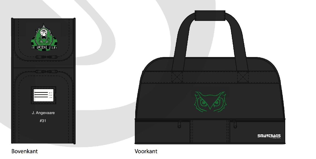 Smartbags_inclusief_bedrukking.png