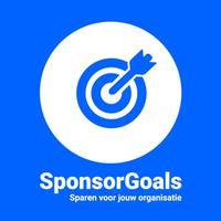 SponsorGoals